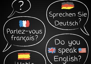 Le métier de traducta - Traducta