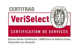 BV_Certification_Veriselet Certitrad